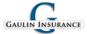 Gaulin Insurance Agency logo